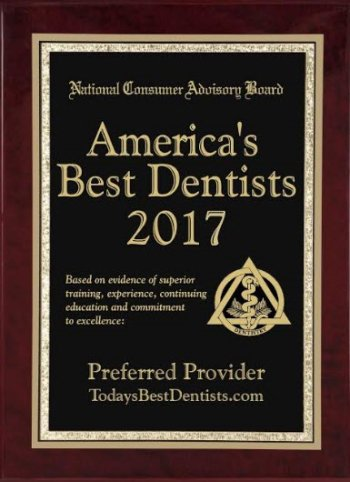 americas best dentist 2017 issaquah